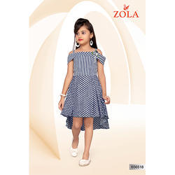 477556eeb495 Kids Frock in Mumbai