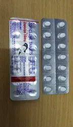 Anti Depressant Zopisign 10 Mg Drop Shipping