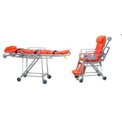 Patient Stretcher, For Hospital