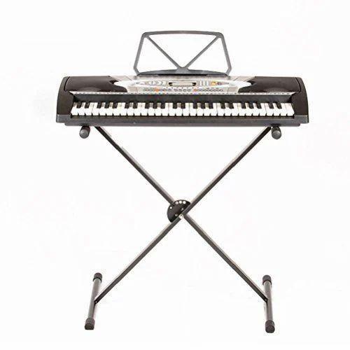 Keyboard - Casio, Electronic Keyboard Retailer from Jabalpur