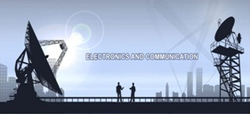 Electronic And Communication Engineering