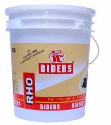 Hydraulic Oil Alpha 100