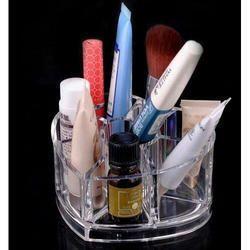 Acrylic Lipstick Stand