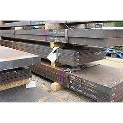 IS2062 E350 BR Plates, Thickness : 2mm-120mm