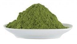Henna 100 Percent Pure Powder