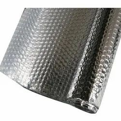 Heat Thermal Insulation Sheet