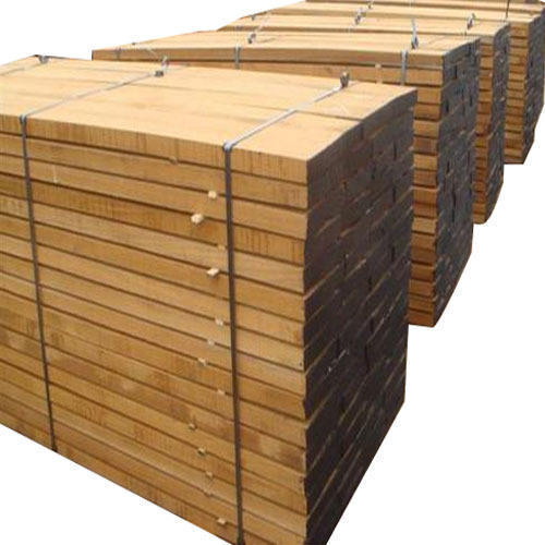 Teak Wood Teak Wood Logs Wholesale Trader From Ahmedabad