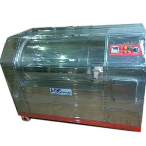 Fully Automatic A-One Industrial Top Loading Washing Machine