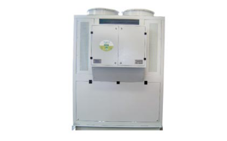 Reynold Medical Equipment Chillers,  Model-18 KW To 211 KW, +30oC To -5oC R-407C/ R-134a/R-410A/ R-22 Options
