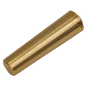 Brass Tube Plugs