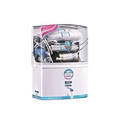 Abs (acrylonitrile Butadiene Styrene) White Kent Grand 8l Ro Purifier