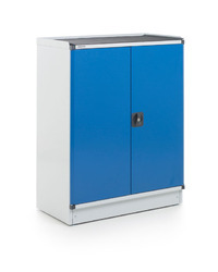 Lateral And Side Cabinates For Industrial-Office Use By Mercury Innovative