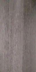 Nivesa Wood Grains- 9001 Pamplona