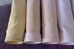 PPS Ryton Filter Bags