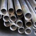 ASTM B210 Gr 5456 Aluminum Tube