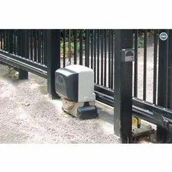 Sliding Gate Motor
