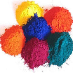 Color Dye Powder, Packaging Type: Packet, 1 To 5 Kg