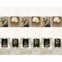 Decorative Ceramic Wall Tiles