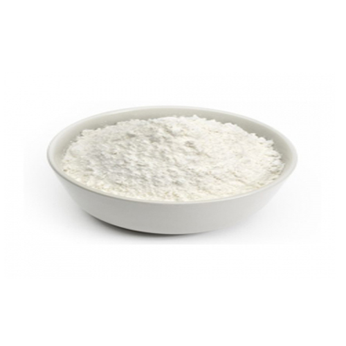 Modified Tapioca Starch, Packaging Type: Bag | ID: 3293769362