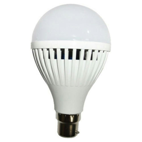 RK LED Bulb Cool daylight 9W LED Light Bulb, Type of Lighting Application: Indoor lighting