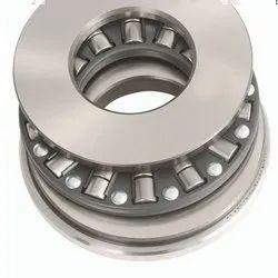 Thrust Roller Bearings