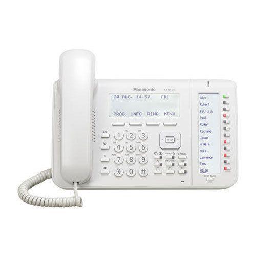 Kx Nt556 Ip Phone