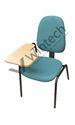 WCS 700 Training Room Chair