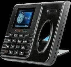 Realtime ECO S C101- Fingerprint Biometric Machine