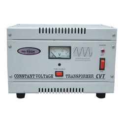 100 Kva Three Phase CVT Transformer