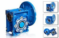 NMRV Aluminium Gear Box