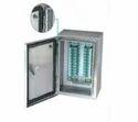 Stainless Steel Junction Box Flameproof & Weatherproof