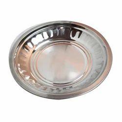 Meenakshi Plate