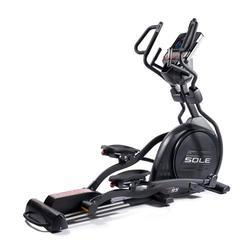 SE95 Elliptical Trainer