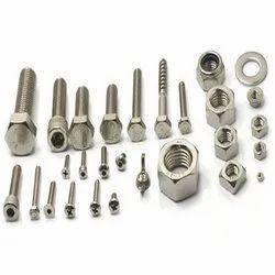 Aimc Alloy ASTM A193 Grade B16 Studs, Screws and Bolts