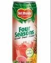 Del Monte Four Seasons Juice 250 Ml