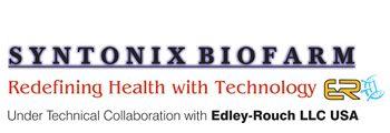 Syntonix Biofarm ( Division Of Life Vision Healthcare)