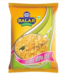 Balaji Namkeen Khatta Mitha Mix