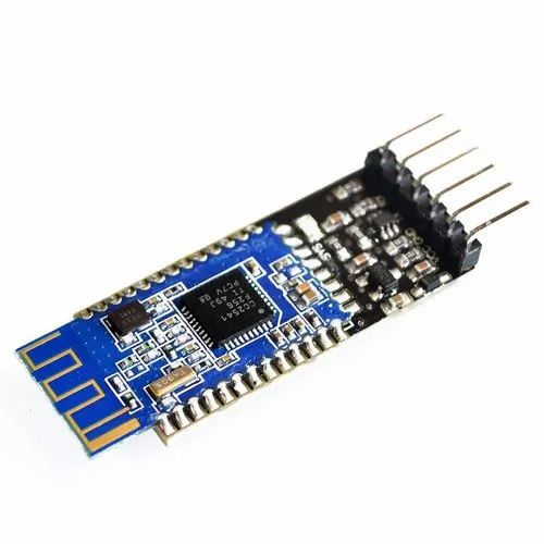 Hm 10 Ble Bluetooth 4 0 Cc2541 Serial Wireless Module Arduino Android Ios  With Logic Level Converter