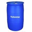 Toluene
