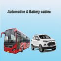 Electric Automotive Cables