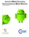 Journal of Mobile Computing, Communications & Mobile Networks