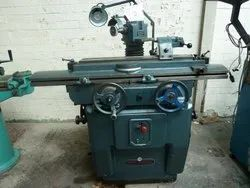 Jones And Shipman Tool and Cutter Grinder