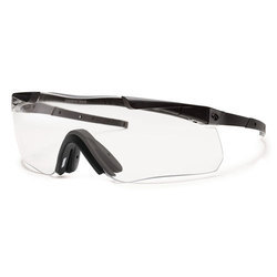 Eye Protection Polycarbonate Goggle