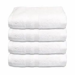 Cotton For Bath Towel Luxury Bath Towels