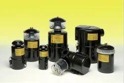 SDLG Engine Oil Bath Cleaner