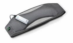 Rechargeable Heating Belt