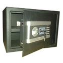 Electronic Locker Safe