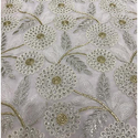 Suit Embroidery Fabric