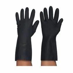 Latex Gloves in Hyderabad, Telangana | Latex Gloves, Latex Rubber