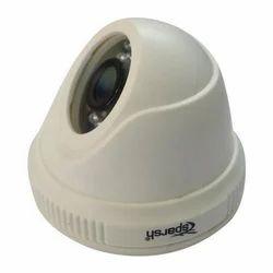 Dome Camera Repairing Services